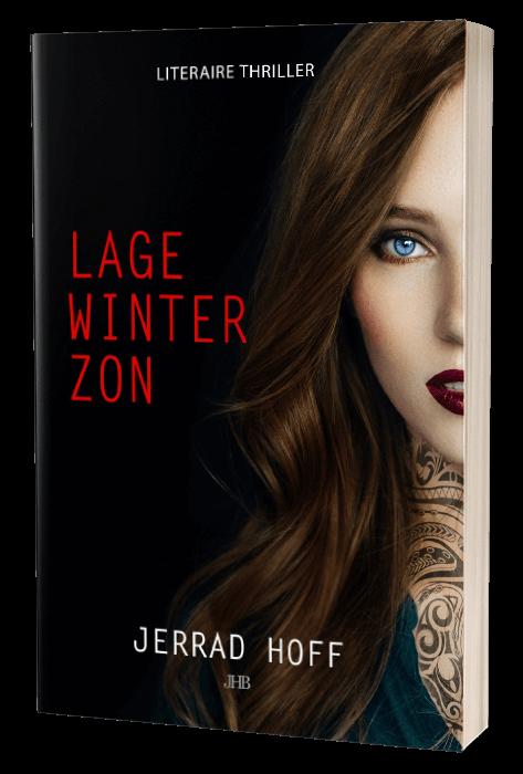 Jerrad Hoff - Lage winterzon